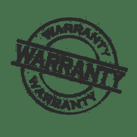 Tactacam Extended Warranty