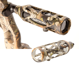 Bow Stabilizer Mount