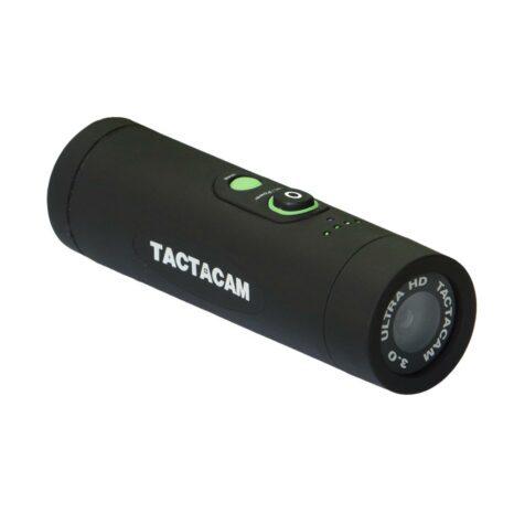 tactacam-3-0