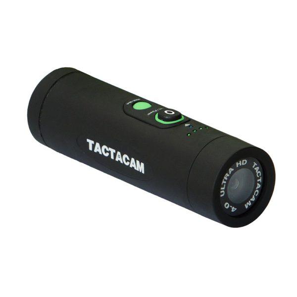 tactacam-4-0
