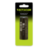 Tactacam Rechargeable Battery