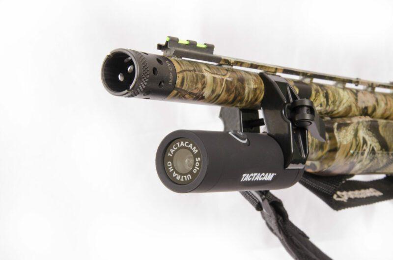 Tactacam Solo Hunting Camera