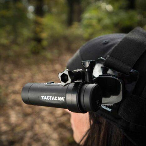tactacam-head-mount
