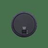tactacam 5.0 cap