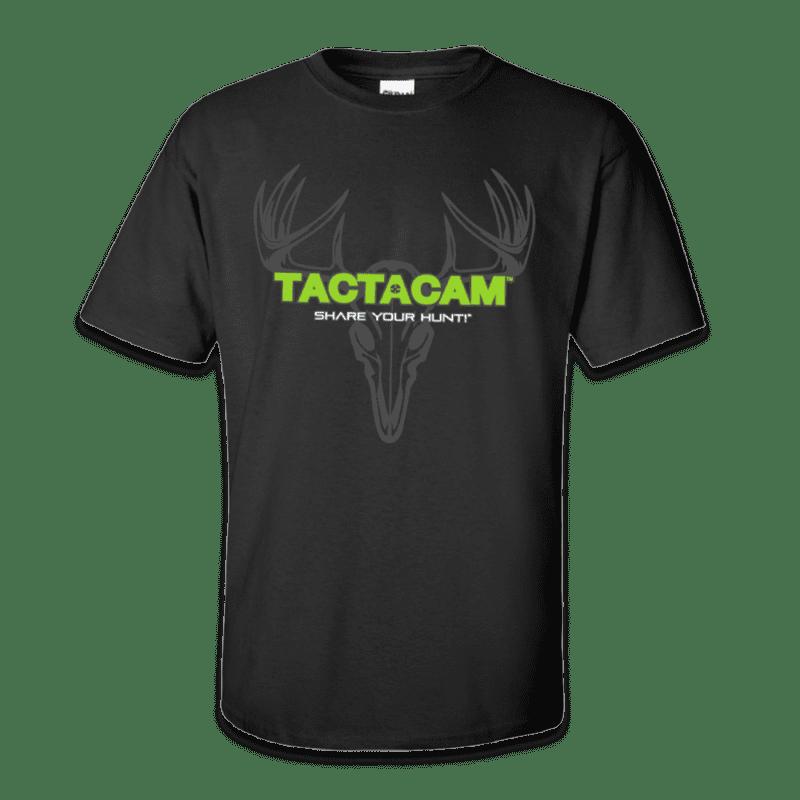 Tactacam T-Shirt