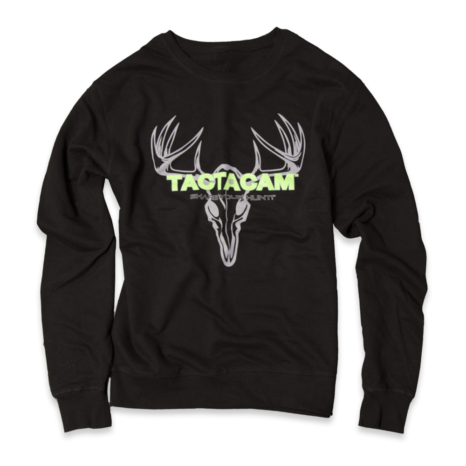 Tactacam Long Sleeve T-Shirt