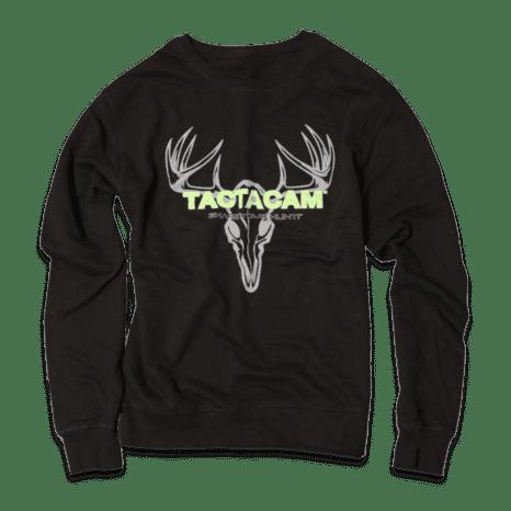 Tactacam Long Sleeve T-Shirt