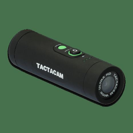 Tactacam Hunting Camera 5.0 Wide Lens