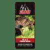 Turkey Reaper Packaging