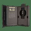 Tactacam 5.0 Packaging Open Box