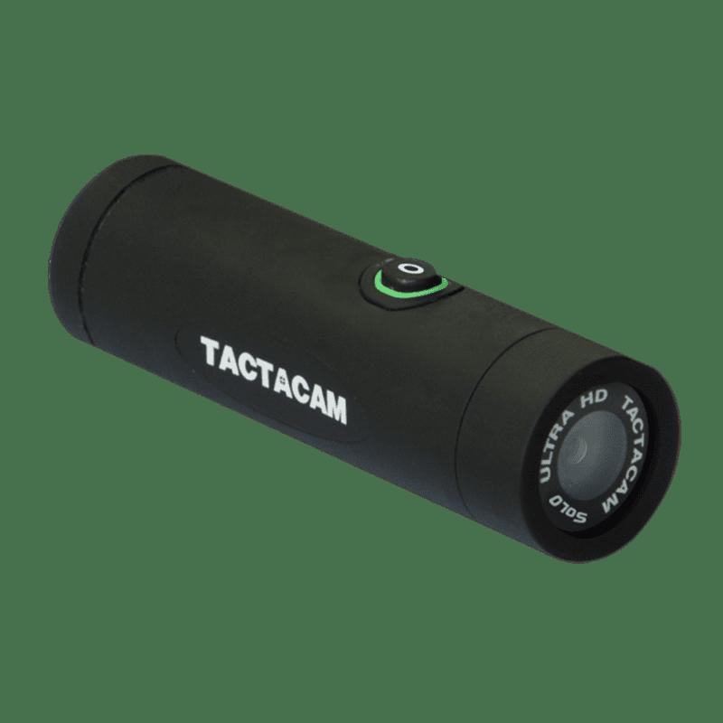 Tactacam Hunting Camera Solo