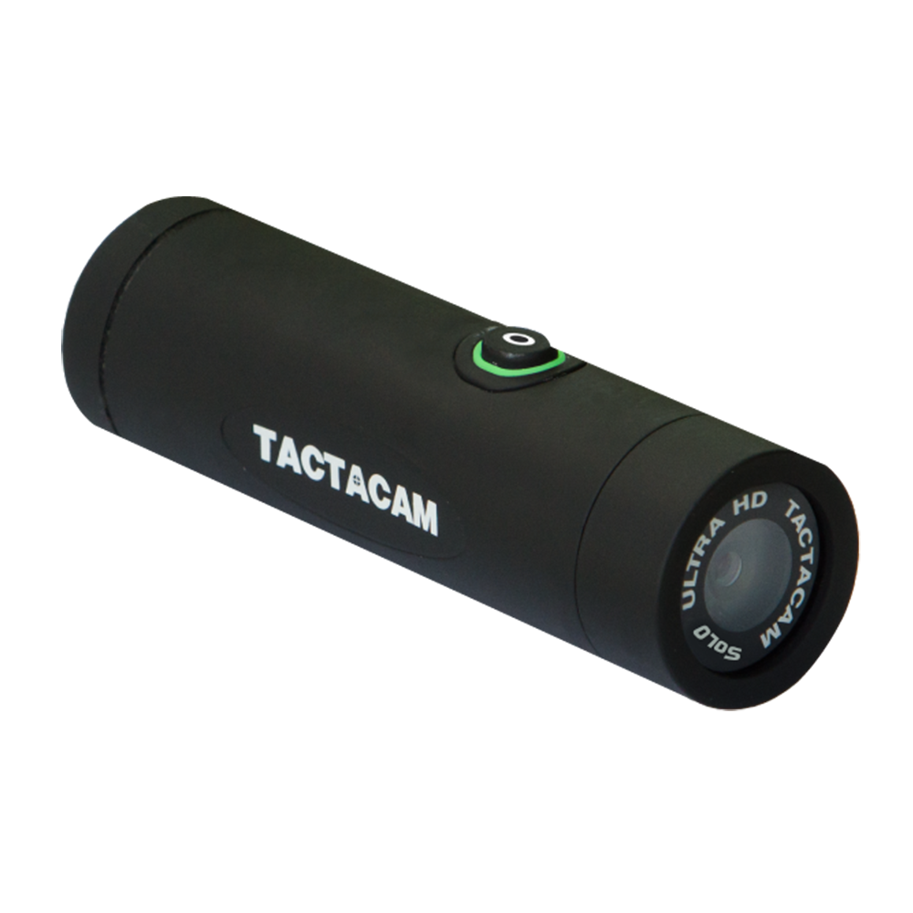 Tactacam Hunting Camera Solo