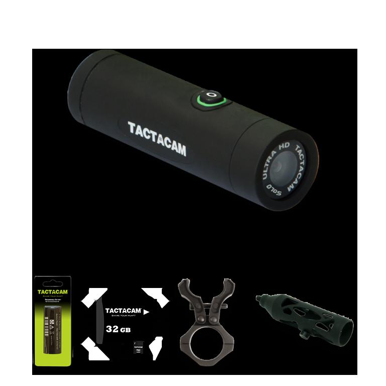 www.tactacam.com