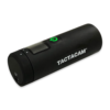 Tactacam 5.0 Remote