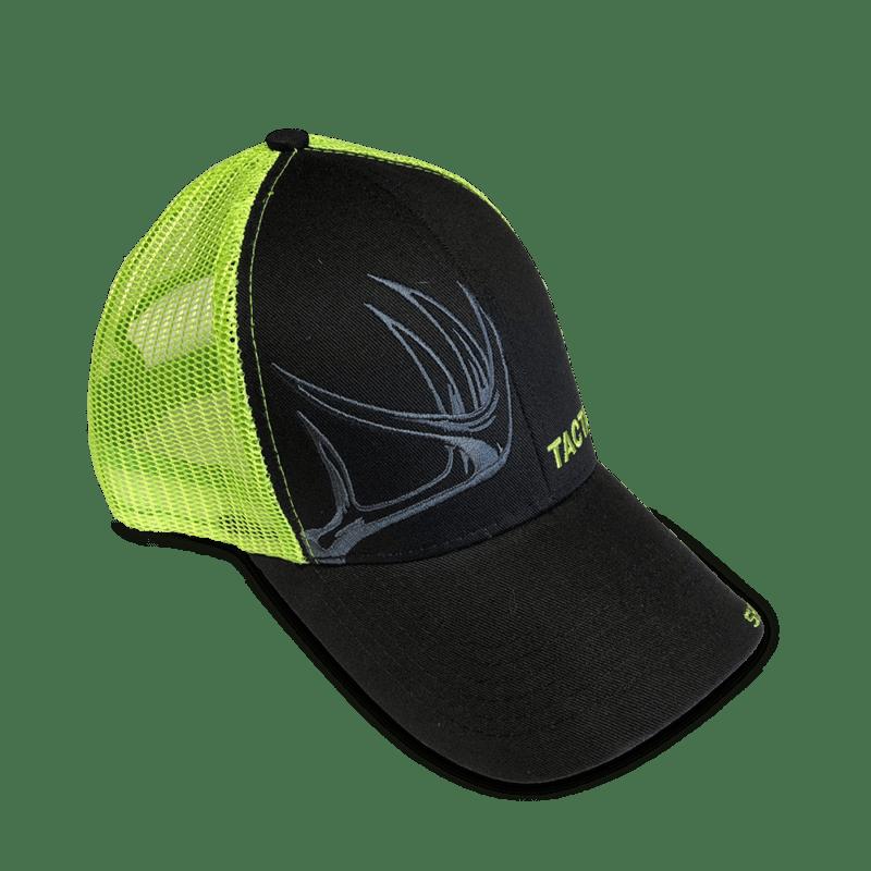 Tactacam Snap Back Hat
