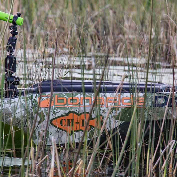 tactacam fishing