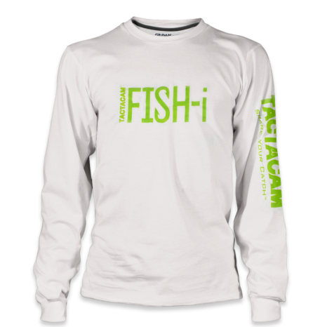 fish-I