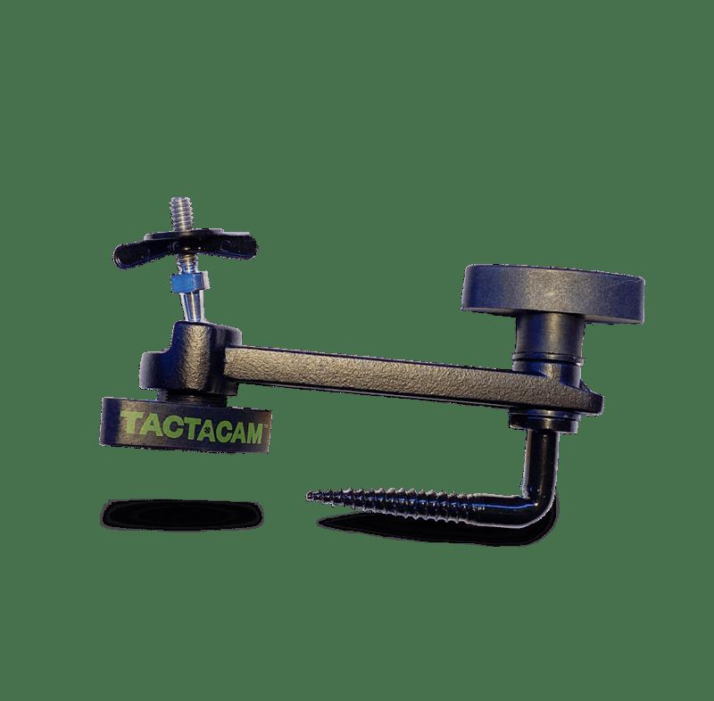 tactacam T-LT-1